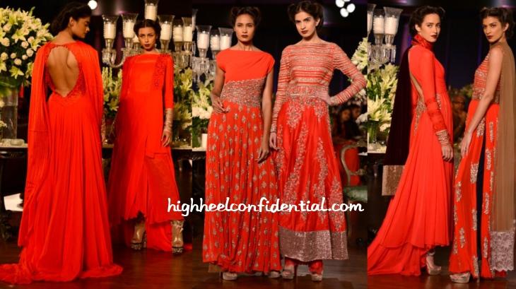 manish-malhotra-delhi-couture-week-2013