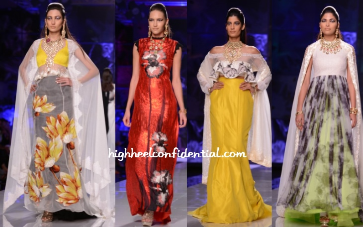 masaba-satya-paul-delhi-couture-week-2013-1