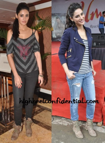 nargis-fakhri-madras-cafe-promotions