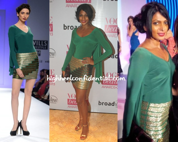 nina-manuel-surily-vogue-beauty-awards-2013