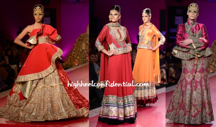 ritu-beri-delhi-couture-week-2013
