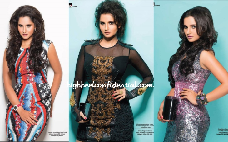 sania-mirza-exhibit-peter-pilotto-peacock-komal-sood