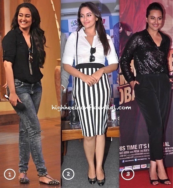 sonakshi sinha at once upon a time in mumbai dobara promotions-2