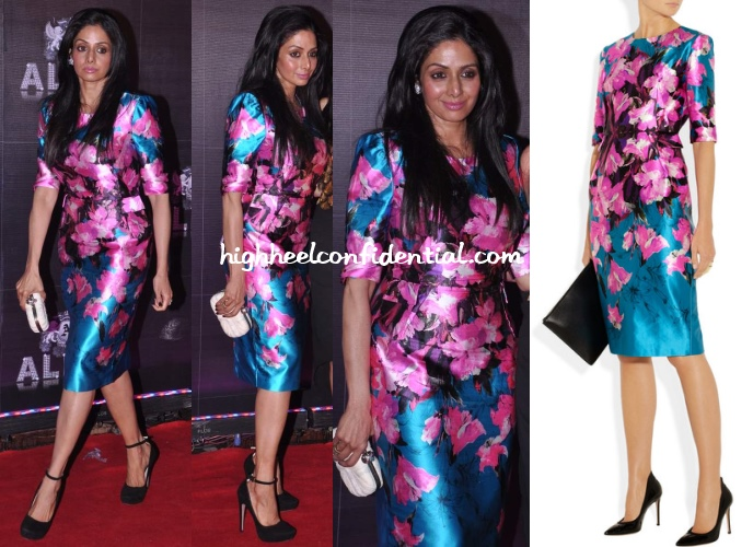 sridevi-kapoor-prabal-gurung-50th-birthday-bash