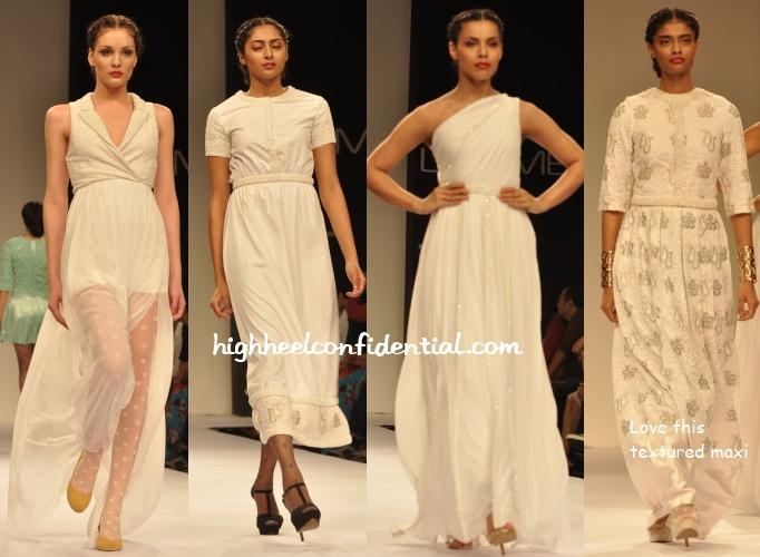 vijay-balhara-lfw-2013-1