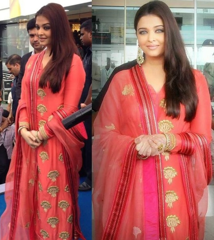 aishwarya-rai-jade-couture-kalyan-jewellers-ludhiana-launch