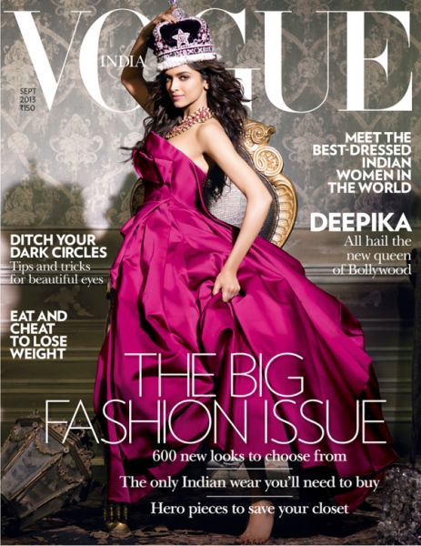 deepika-padukone-marchesa-vogue-sep-2013