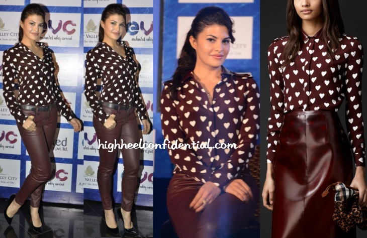 jacqueline-fernandez-burberry-heart-evc-aamby-valley