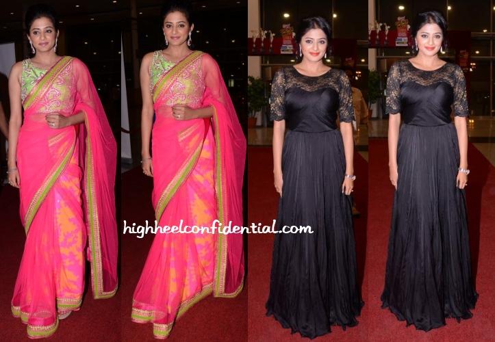 priya-mani-mahek-shetty-siima-2013