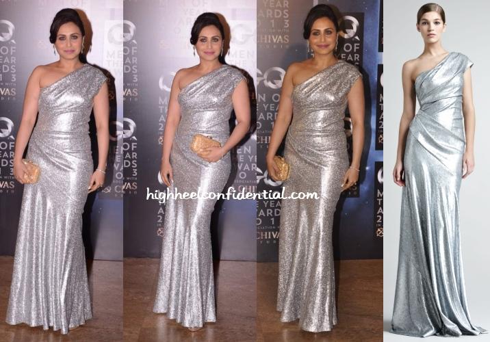 rani-mukherjee-donna-karan-gq-men-year-awards-2013-1