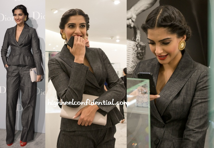 sonam-kapoor-lady-dior-as-seen-by-exhibition
