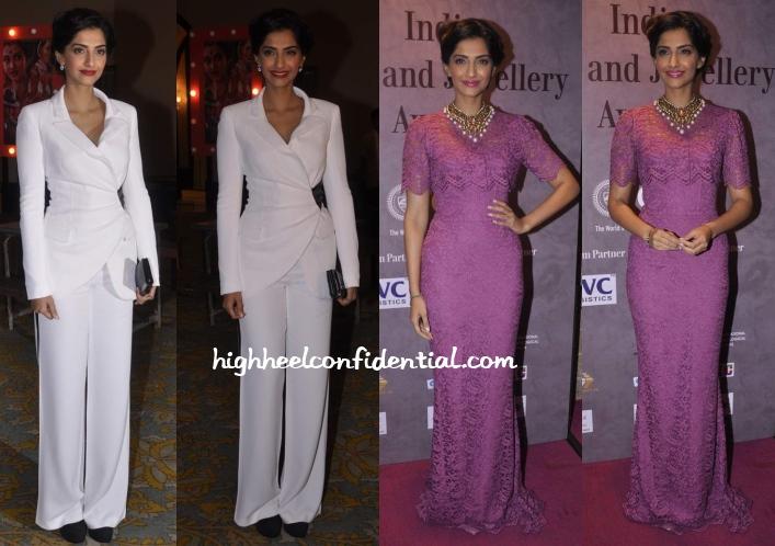 sonam-kapoor-tata-cancer-gem-jewellery-awards-2013