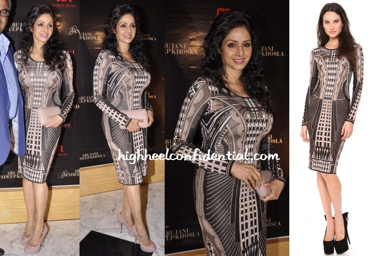 sridevi-golden-peacock-sahachari-temperley-london-dress