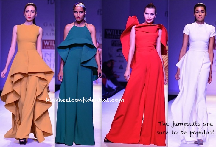 wifw spring 2013-gauri and nainika-1