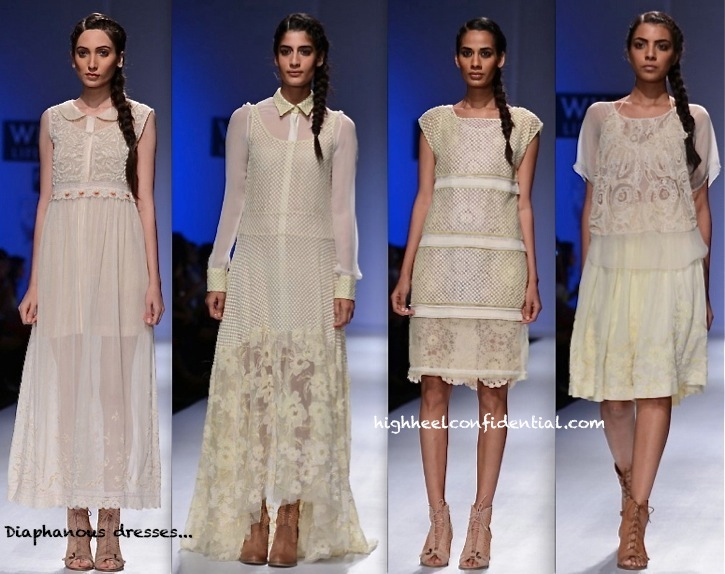 wifw spring 2014-pallavi mohan not so serious-1