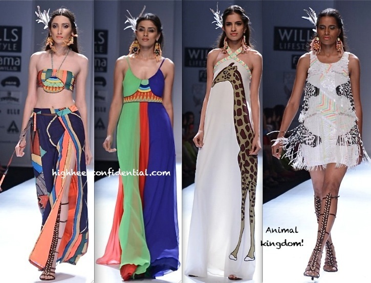 wifw spring 2014-pia pauro-3