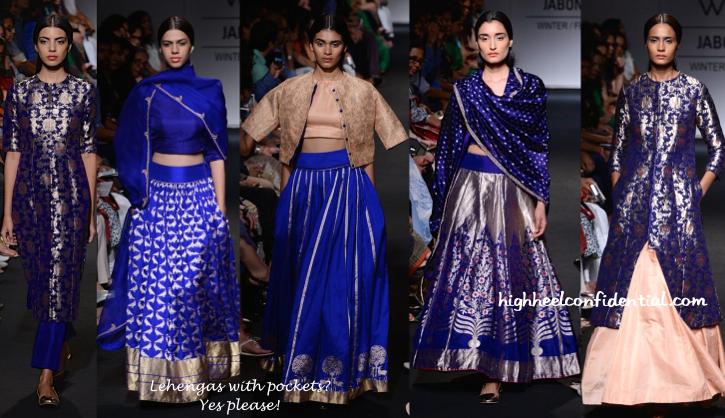 Nikhil Fashion Designer