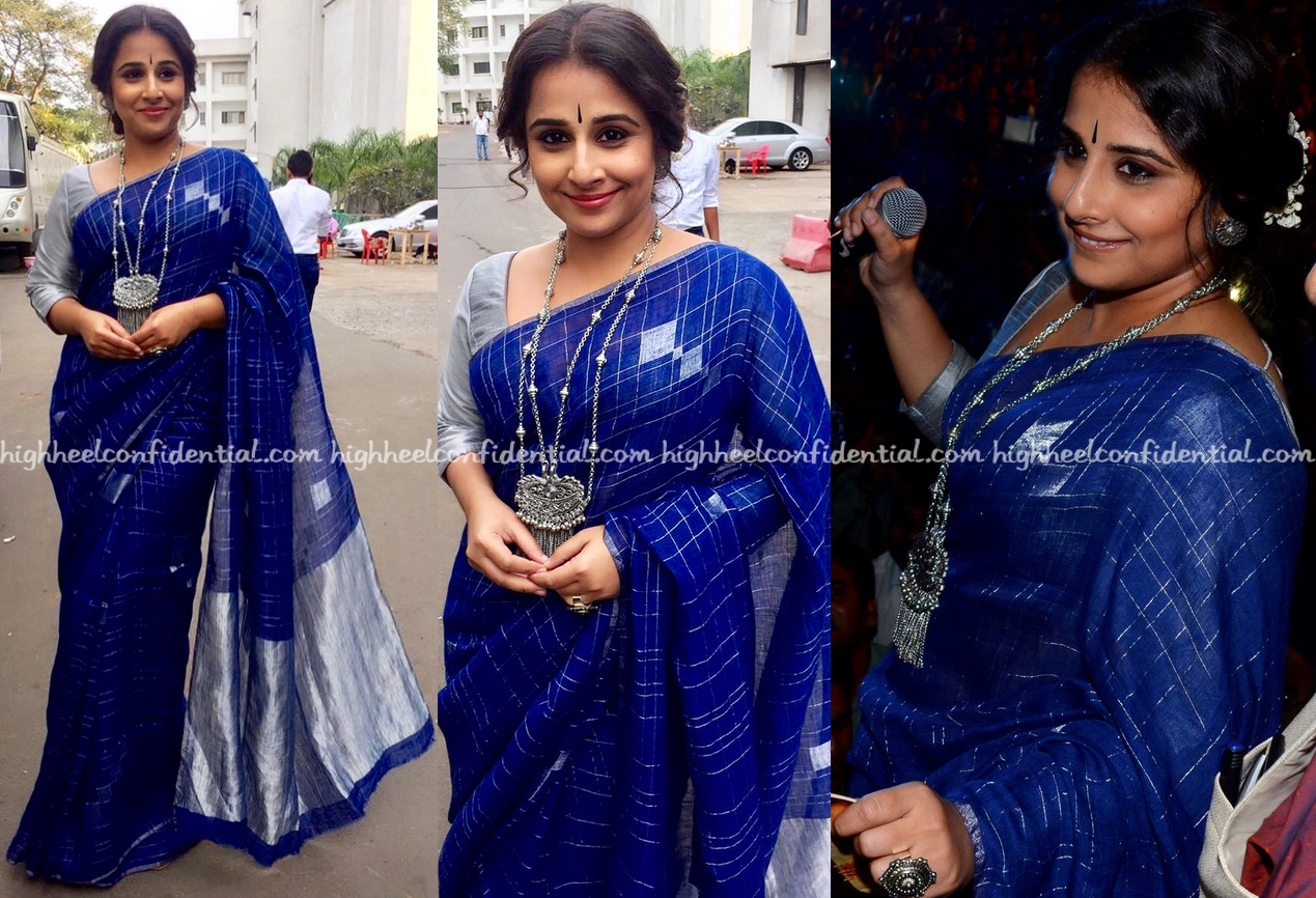 b404f454e831a7 kahaani 2 promotions Archives - High Heel Confidential
