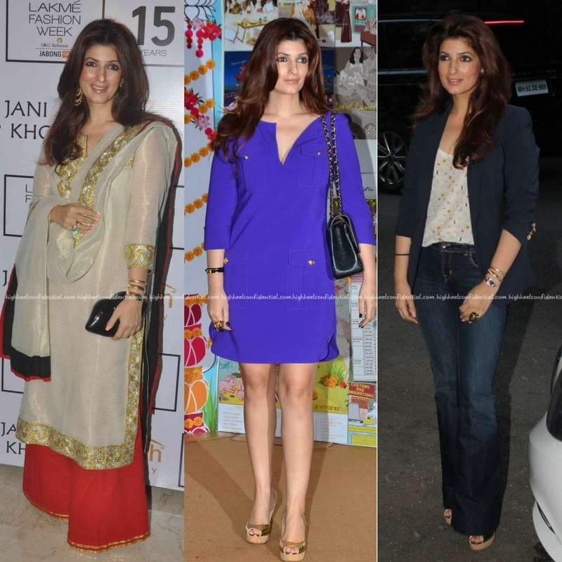 Twinkle khanna archives page 3 of 34 high heel for Interior designs by twinkle khanna