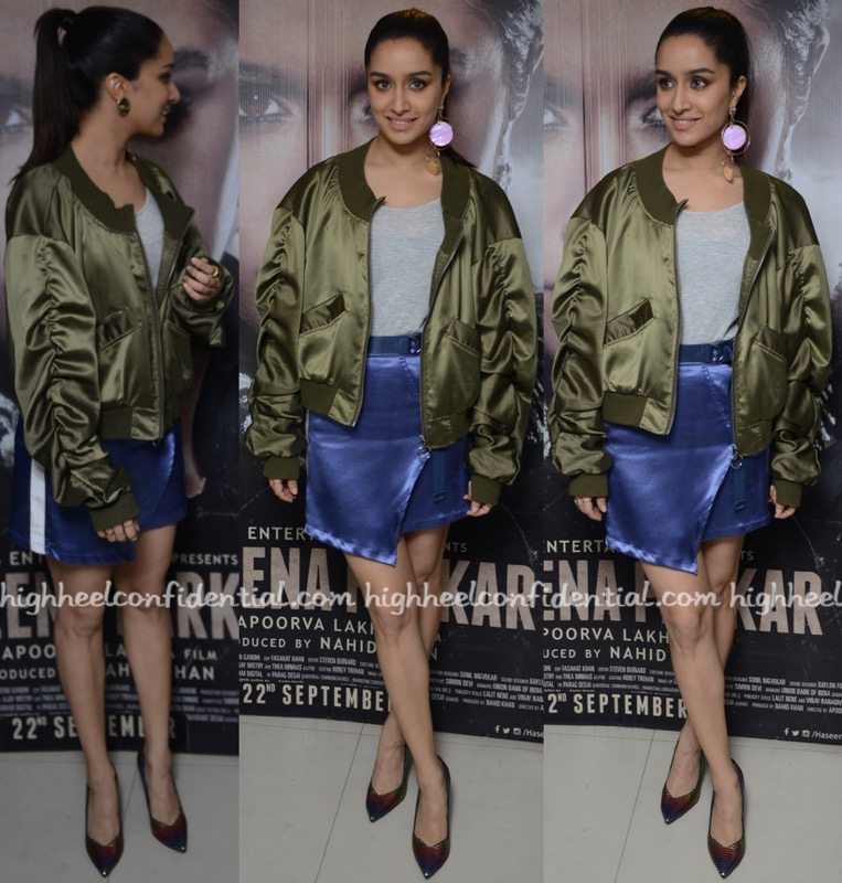 2012 Haseena Parkar movie download hd