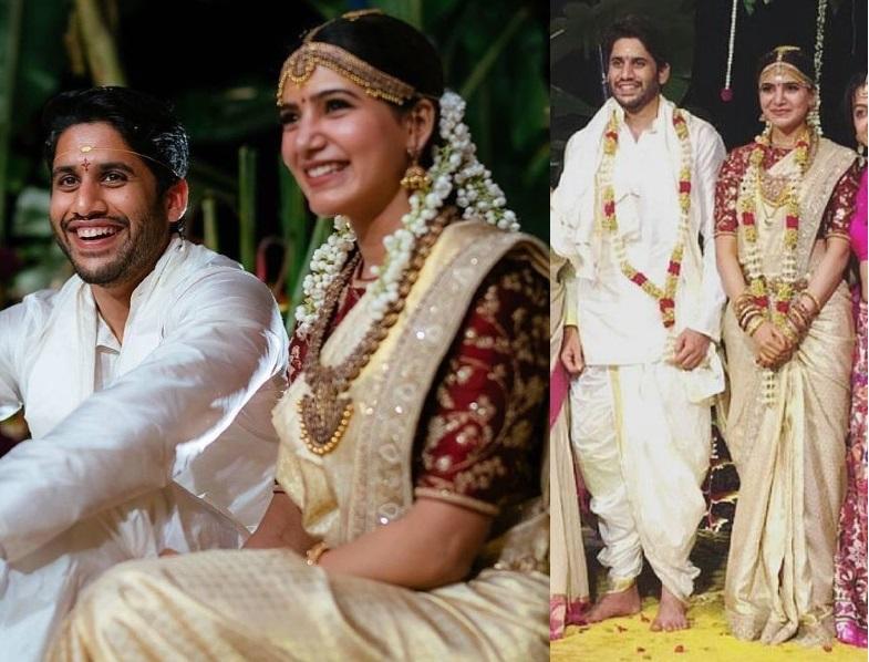 samantha-chaitanya-wedding - High Heel Confidential