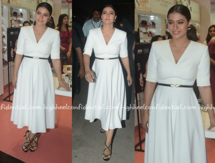 626971d6ba Kajol Archives - Page 8 of 52 - High Heel Confidential