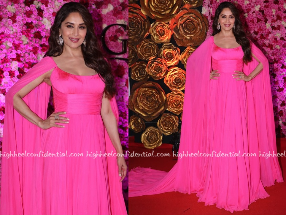 Image result for madhuri dixit strawberry