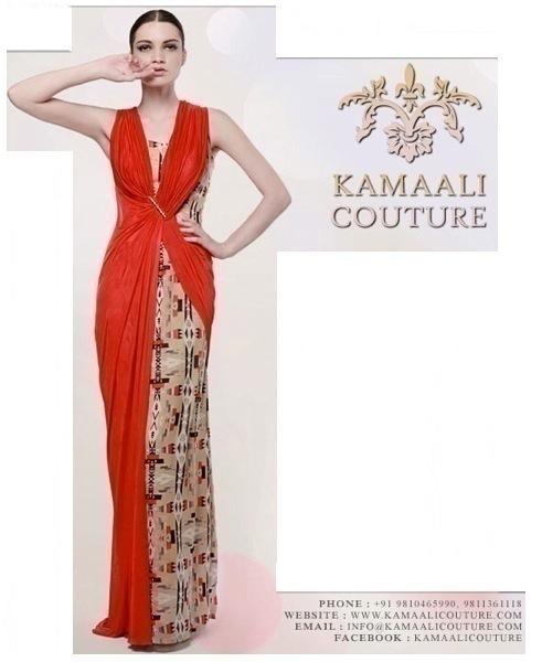 hhc giveaway-kamaal-4