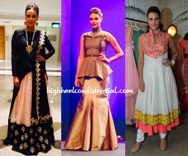 neha-dhupia-south-asia-conclave-payal-singhal-annaikka-harshharsh
