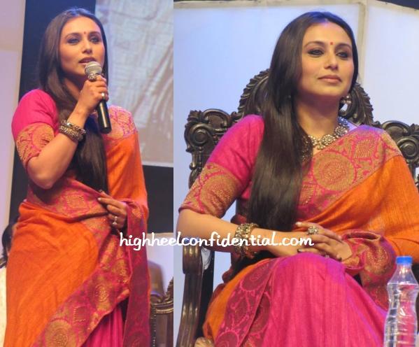 rani-mukherjee-kolkata-international-film-festival-2013