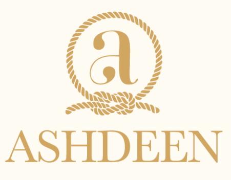 ASHDEEN-hhc giveaway-1