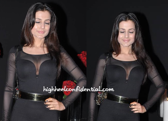 ameesha-patel-guess-deepika-padukone-success-bash