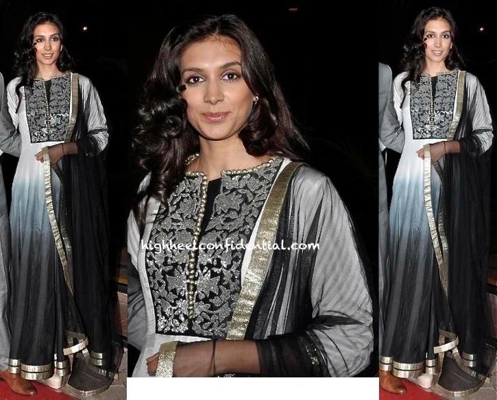 amna sharif wedding reception-preeti desai-sva