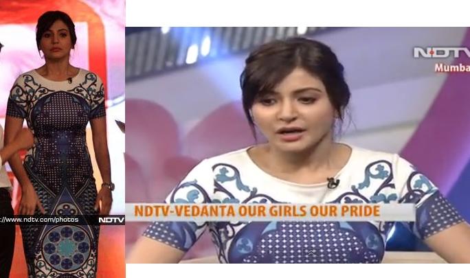 anushka-sharma-pankaj-nidhi-ndtv-our-girl-our-pride-campaign