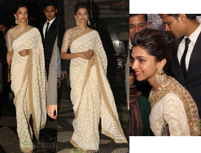 deepika-padukone-cnn-ibn-person-of-the-year-2013