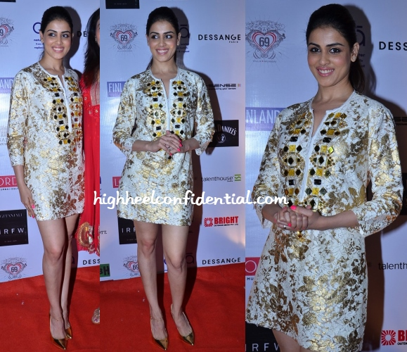 genelia-d-souza-surily-india-resort-fashion-week-2013