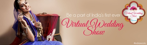 indian-roots-bridalshow