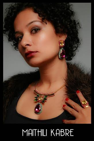 maithli-model