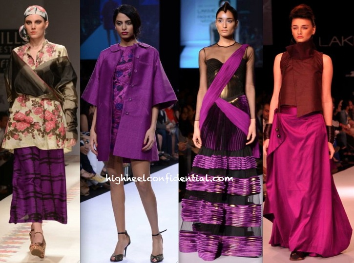 pantone color of the year 2014 royal orchid-highheelconfidential-samsung india-2