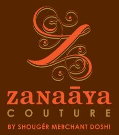 zanaaya-logo