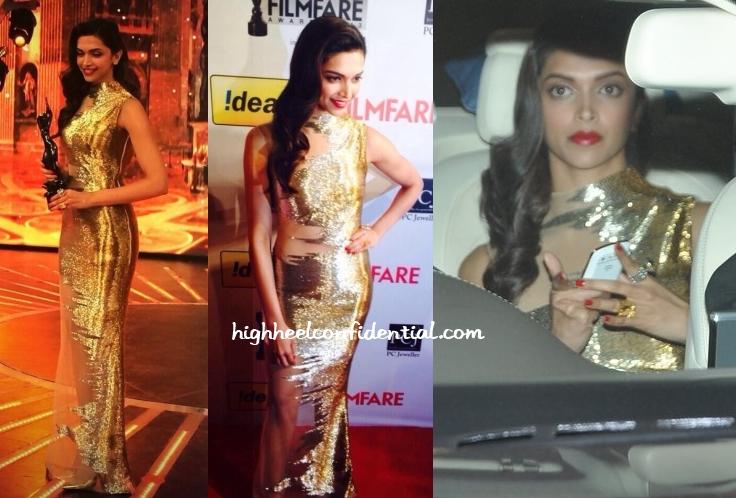 deepika-padukone-filmfare-awards-2014-gaurav-gupta-couture