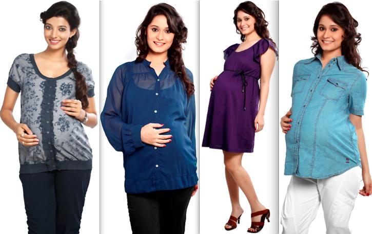 nine maternity hhc giveaway-2