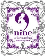 nine maternity hhc giveaway-3