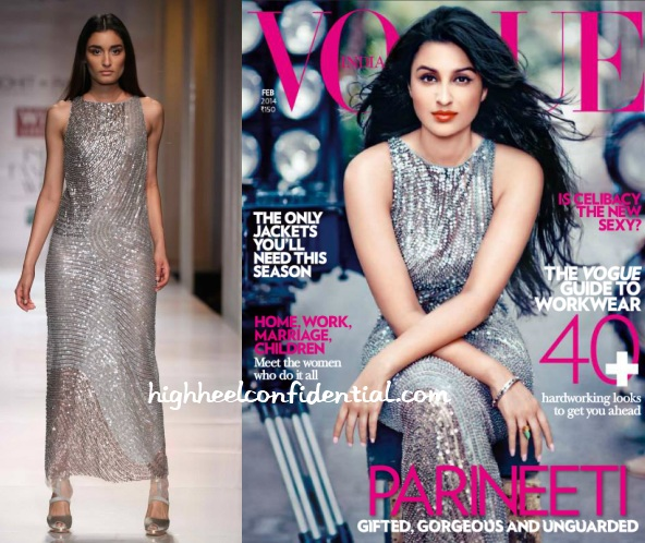 parineeti-chopra-rohit-gandhi-rahul-khanna-vogue-feb-2014