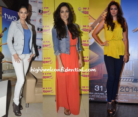 preeti-desai-one-by-two-promotional-looks