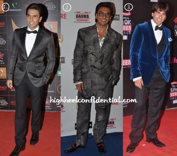 ranveer-singh-tom-ford-versace-gucci-star-guild-screen-filmfare