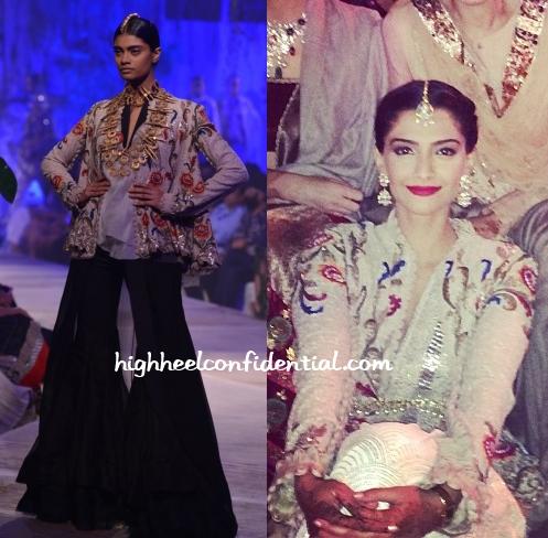 sonam-kapoor-anamika-khanna-wedding-jodhpur