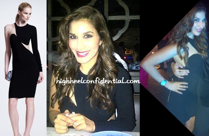 sophie-choudry-stella-mccartney-new-years-eve-bash