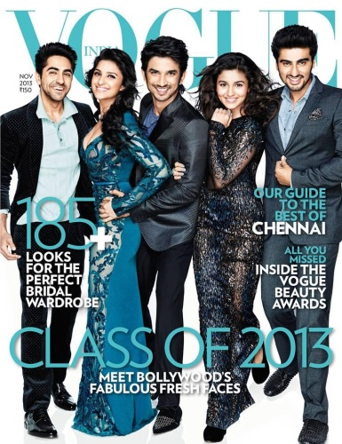 vogue-india-parineeti-nov-2013
