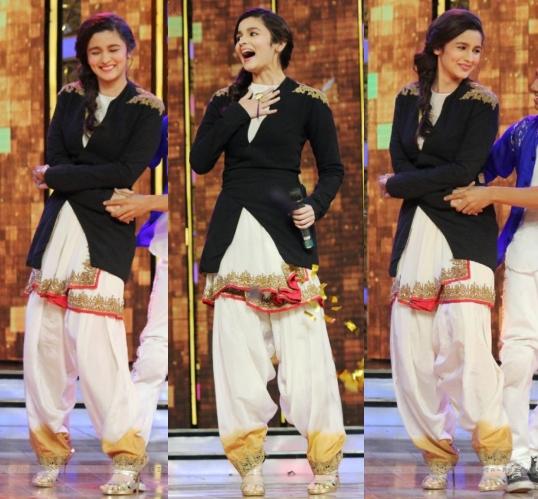 alia-bhatt-anand-kabra-dance-india-dance-sets